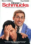 Dinner for Schmucks (Widescreen)