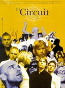 Circuit 1 [DVD-Only Music Magazine]