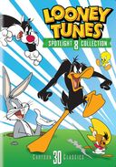 Looney Tunes Spotlight Collection 8 (2-DVD)