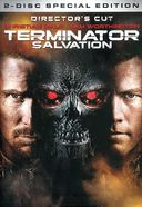 Terminator Salvation (Director's Cut) (2-DVD)