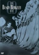 The Busby Berkeley Disc: 21 Complete Musical