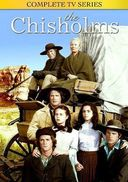 The Chisholms - Complete Series (3-DVD)
