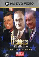 American Experience - The Presidents Collection: