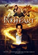 Inkheart (Canadian)