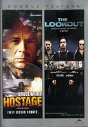 Hostage / The Lookout