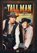 The Tall Man - 5-Episode Collection