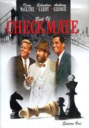 Checkmate - Best of: 4 Episode Collection