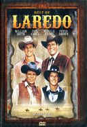 Laredo - Season 1: Best of - Volume 3 (5-Episode