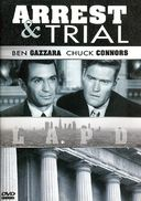 Arrest & Trial - 3 Episode Collection