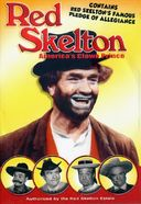 Red Skelton - America's Clown Prince (2-DVD)