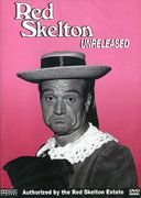 Red Skelton Unreleased (Bolivar and the Roaring