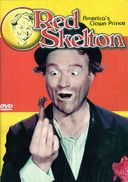 Red Skelton - America's Clown Prince: 5-Episode