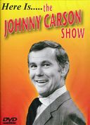 Johnny Carson - Here Is...