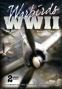 WWII - Warbirds of WWII, Volume 2 (2-DVD)