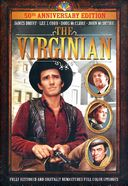 The Virginian - Best of Collection (20 Episodes)