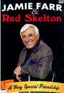 Red Skelton & Jamie Farr - A Very Special