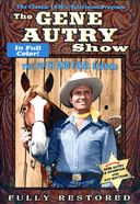 Gene Autry Show - Season 5 (Final) (2-DVD)