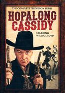 Hopalong Cassidy - Complete TV Series (6-DVD)