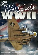 WWII - Aviation: Warbirds of World War II (2-DVD)