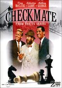Checkmate - 4 Episode Collection (2-DVD)