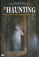 A Haunting - Best of Seasons 1 & 2