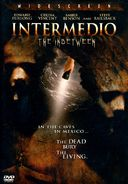 Intermedio: The Inbetween (WS)