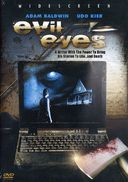 Evil Eyes (Widescreen)