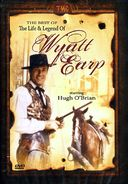 The Life and Legend of Wyatt Earp - Best of,