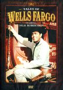 Tales of Wells Fargo - 7-Episode Collection