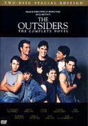 The Outsiders (Special Edition) (2-DVD)