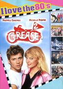 Grease 2 (I Love the 80's Edition, Widescreen)