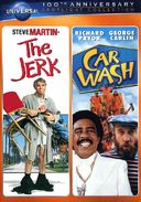 The Jerk / Car Wash