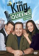 King of Queens - Season 6 (3-DVD)