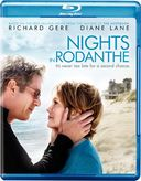 Nights in Rodanthe (Blu-ray)