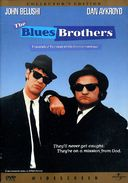 The Blues Brothers (Collector's Edition