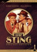 The Sting (2-DVD Special Edition)