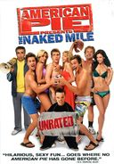 American Pie Presents: The Naked Mile (Full