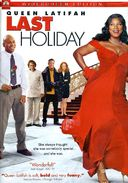 Last Holiday (Widescreen)