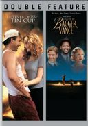 Tin Cup / The Legend of Bagger Vance (2-DVD)