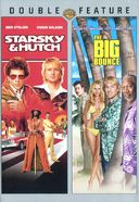 Starsky & Hutch / The Big Bounce