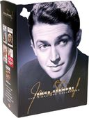 James Stewart - Signature Collection (The Spirit