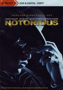 Notorious (2-DVD)