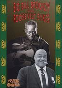 Big Bill Broonzy and Roosevelt Sykes