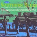 Southern Blues [Import}