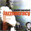 Jazznocracy [Import]