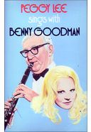 Peggy Lee Sings with Benny Goodman