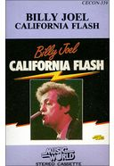 California Flash