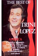 America: The Best of Trini Lopez