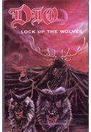 Lock Up the Wolves