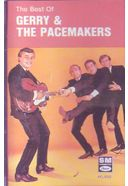 The Best of Gerry & The Pacemakers